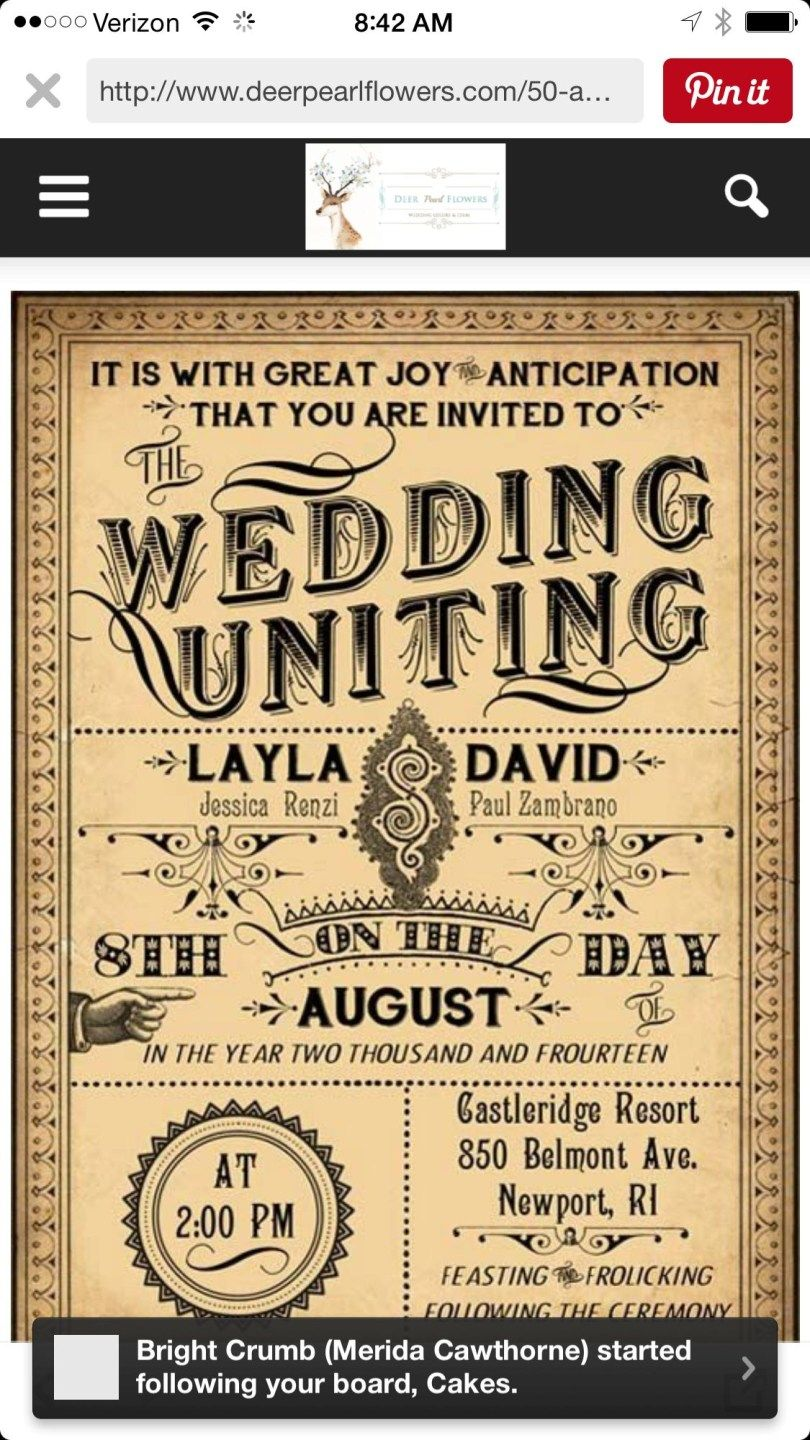 29 Amazing Picture Of Steampunk Wedding Invitations Sageofcon Com Steampunk Wedding Invitation Wedding Invitation Templates Wedding Invitation Templates Rustic