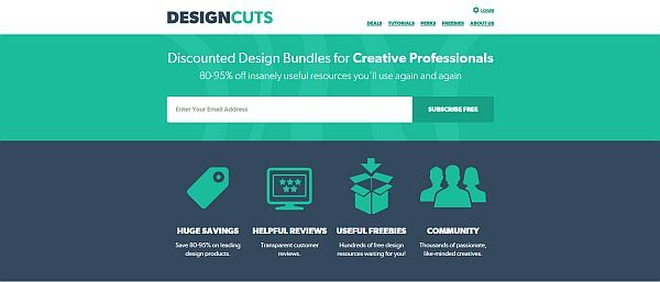 The 11 Most Popular Discount Websites For Web Design Resources Web Design Resources Web Design Design Resources