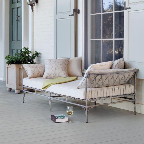 Savnnah By Brown Jordan European Modernist Furniture Patio N Things