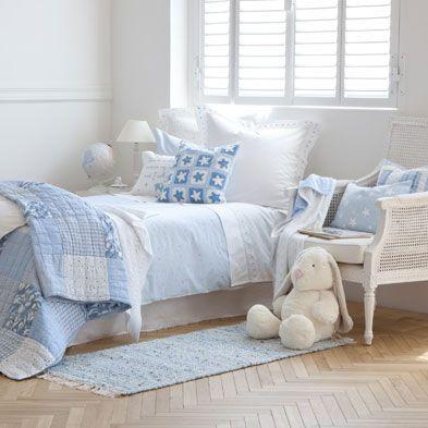Roupa de cama zara home portugal kids room d pinterest kids rooms bedrooms and room - Zara home portugal ...
