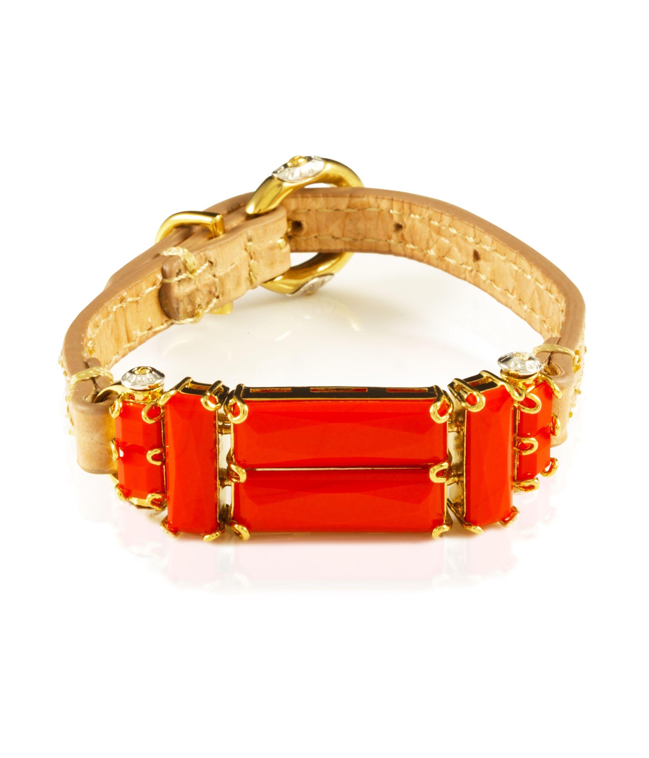Deco strap bracelet designer bracelets bracelets for women my