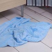 #Recycled Towel Bathmat, ,  #Bathmat #handcraftsvideo #Recycled #Towel, ,  #Bathmat #handcraf...#bathmat #handcraf #handcraftsvideo #recycled #towel