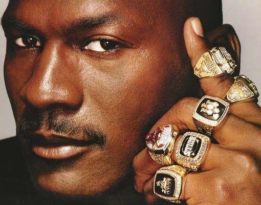 Michael Jordan Net Worth | Celebrity Net Worth