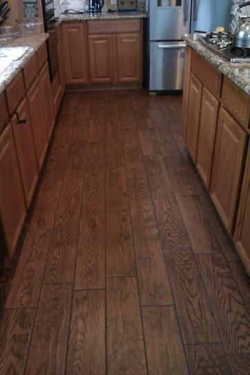 Home Depot Montagna Gunstock With Sable Brown Grout