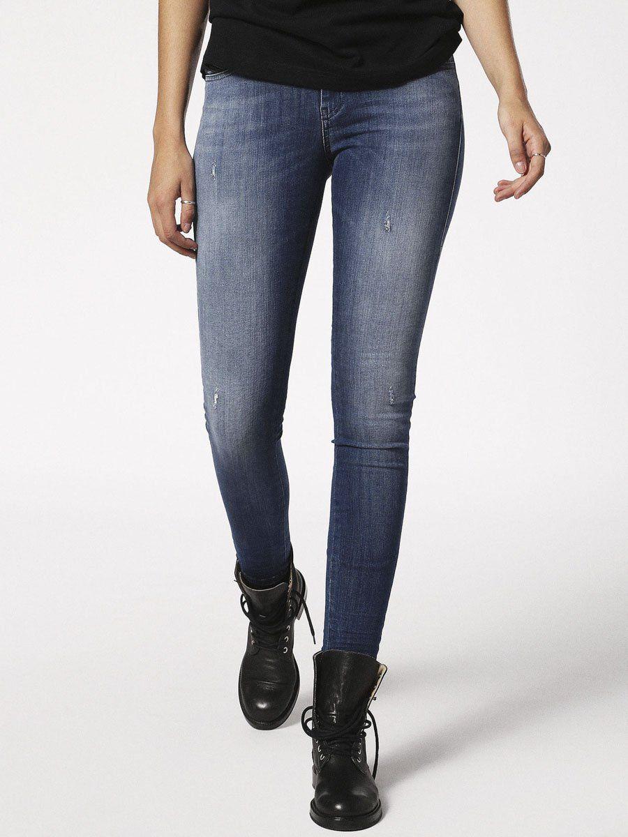джинсы diesel industry цена