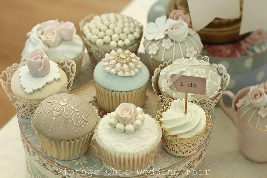 DIY – Vintage Themed Wedding Ideas - Ethical Bride