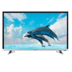 LED TV HISENSE LHD32K370WCEU HD SMART TV VISION / SUPER SLIM