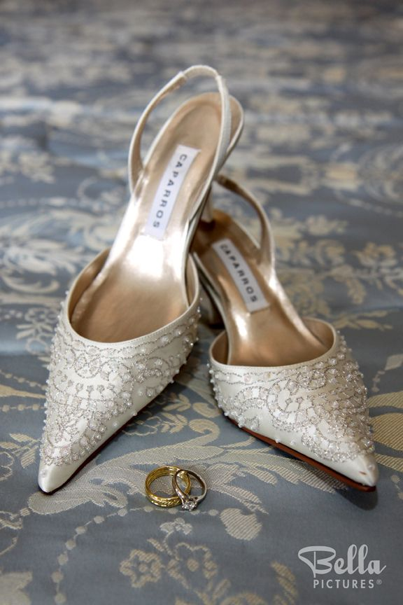 I Love These Wedding Shoes Caparros But Cant Find Them Anywhere Help Ivory Wedding Shoes Wedding Shoes Bridal Shoes
