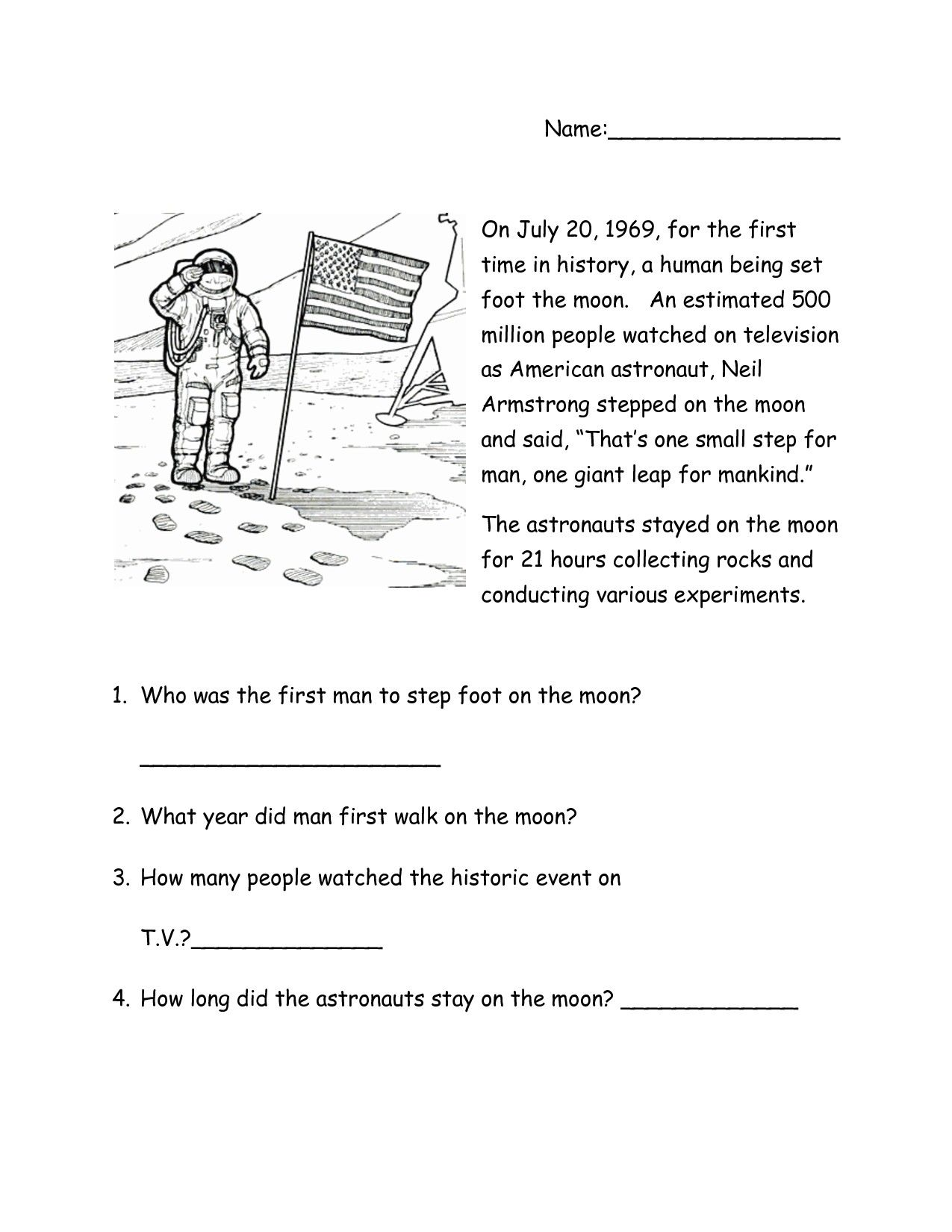 Pin By Asmaa Alabsi On School Reading Worksheets