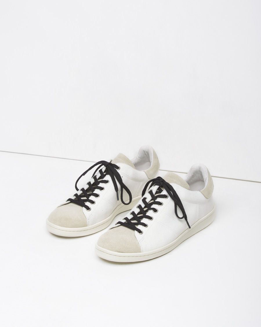 adidas Originals Leather Stan Smith White for Men Lyst