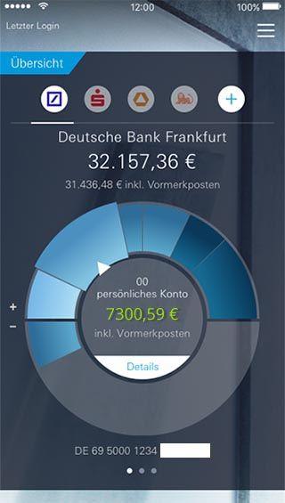 Spiele App Geld Verdienen
