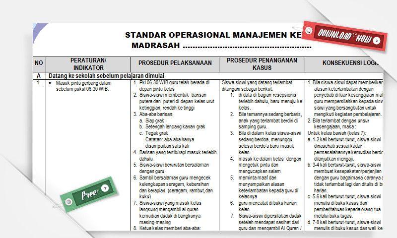 Contoh Soal Dan Jawaban Manajemen Operasi