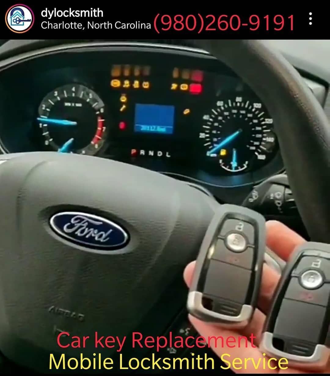 Pin on Automotive locksmith