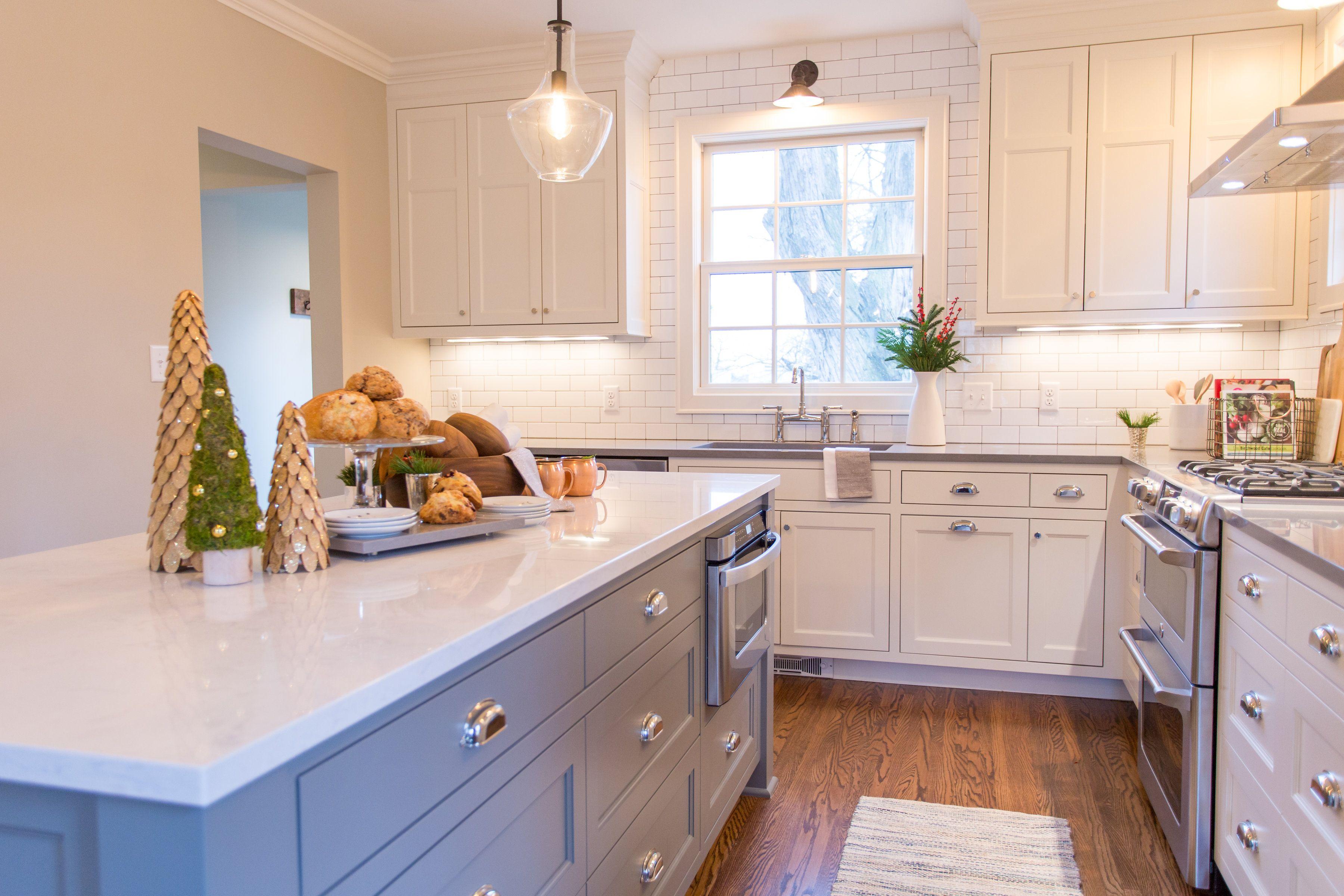 renovation kitchen pin restoration s countertop cambriaquartz
