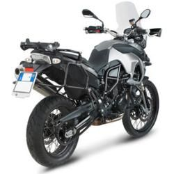 Photo of Givi side carrier Pl Bmw R 1200 Gs Givi