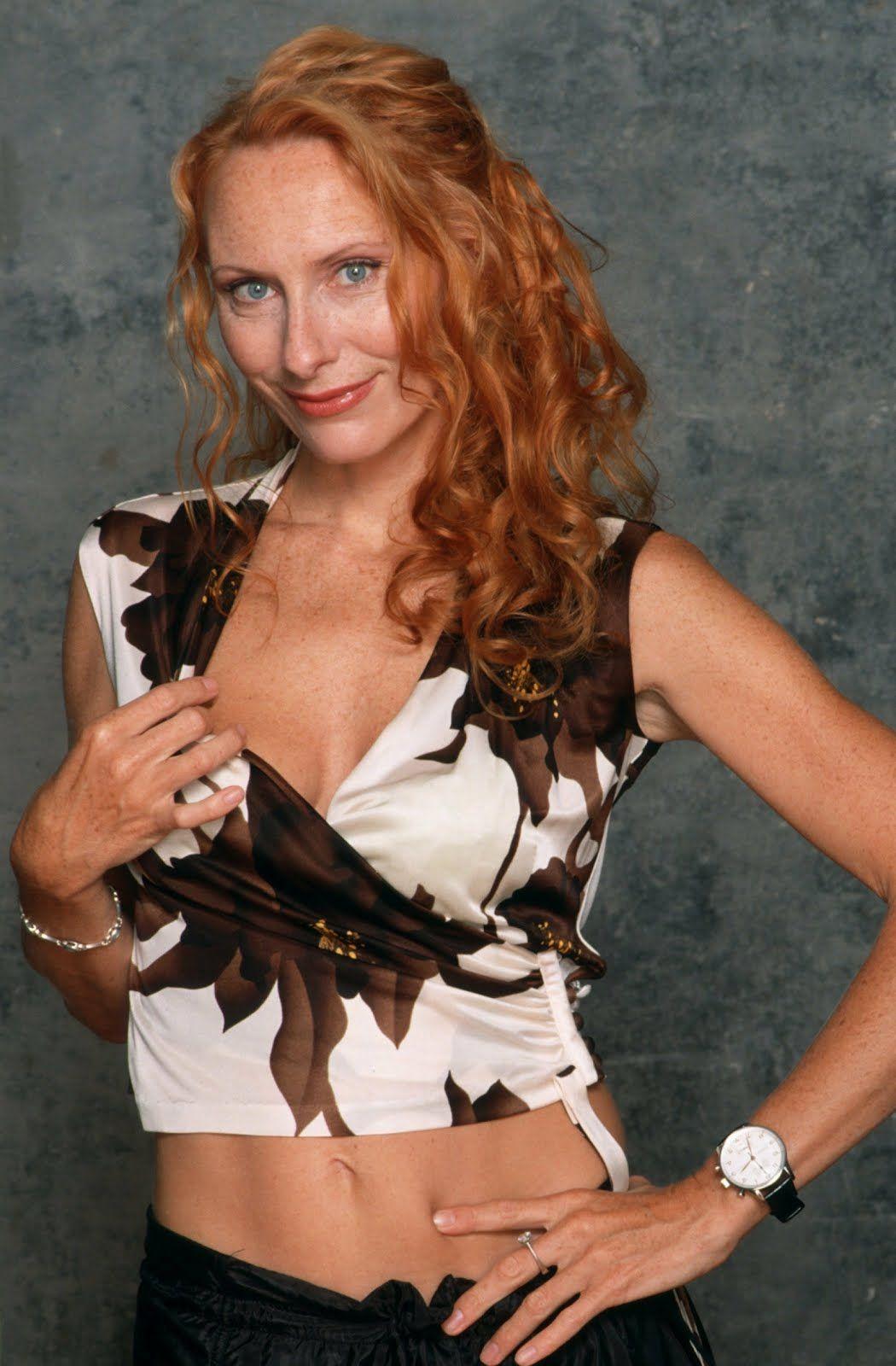 Andrea Sawatzki Sexy pin auf german actresses