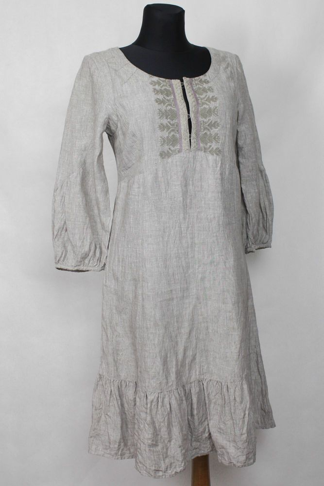noa noa klänning