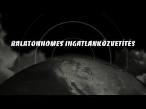 BalatonHomes heti balatoni ingatlan hírösszefoglaló : 28 HÉT - 28. hét legfelkapottabb balatoni ingatlanpiac hírei - Mi a heti helyzet a balatoni és a magyar ingatlanpiacon? Az, hogy ... :)