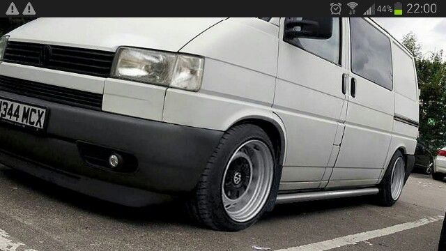 I want these wheels