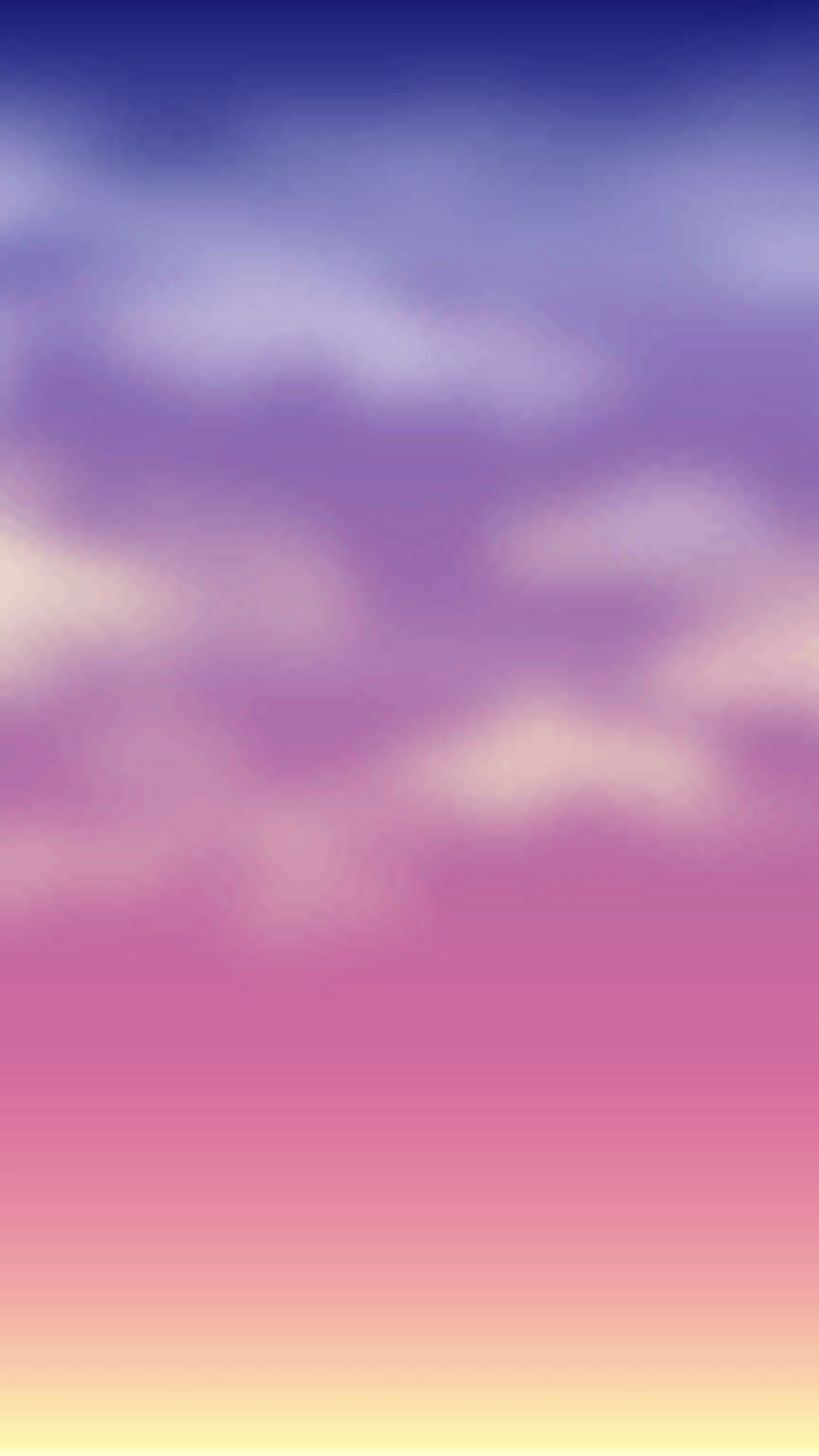 sky twilight - Tap to see more Static dynamic wallpapers! - @mobile9