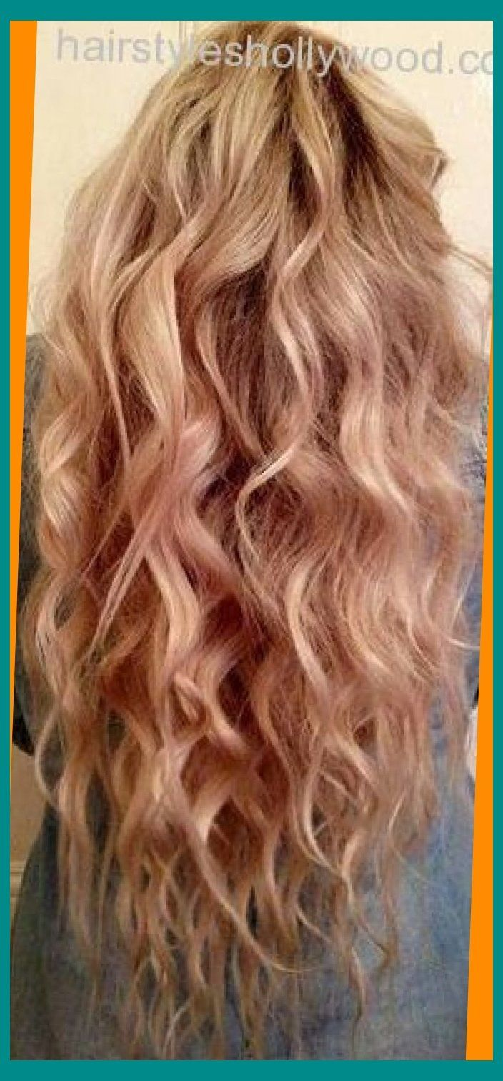 Body Wave Perm On Pinterest Perms Hair Styles
