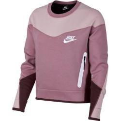 Damensweatshirts Nike Damen Sweatshirt Grosse M In Grau Nikenike Source By Ladenzeile Nike Women Sweatshirt Nike Women Nike Outfits