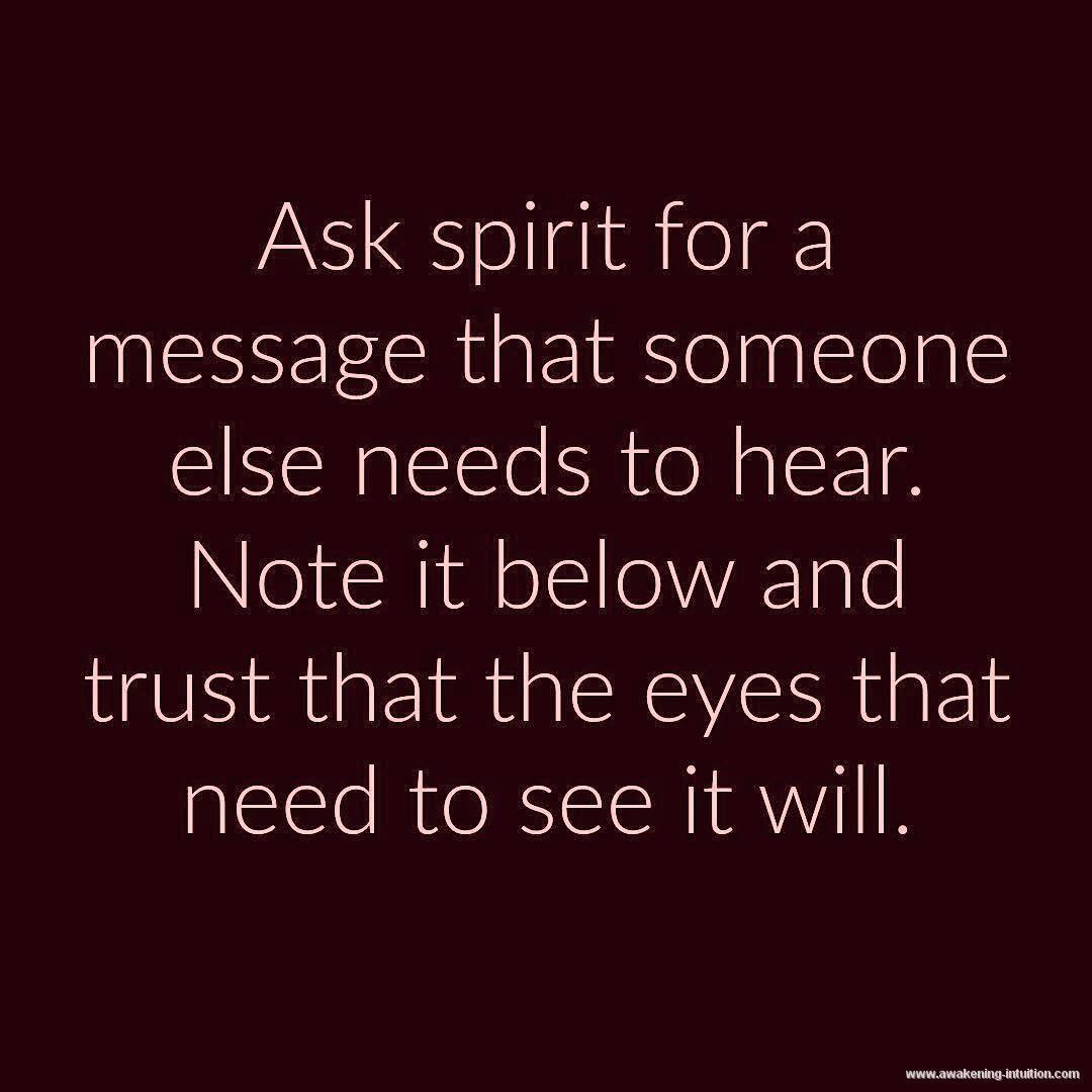 Speakingspiritualcodex Meditation Quotes Amp Spiritual