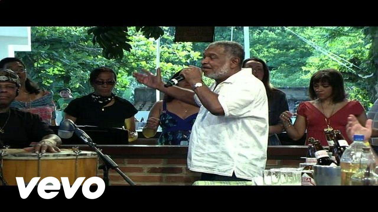 Nelson Rufino Verdade Musicas Nacionais Samba E Genero Musical