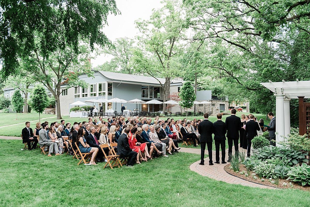 Ann arbor city club wedding photos ann arbor wedding