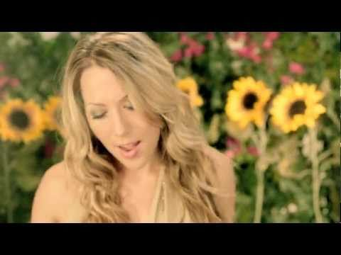 Brighter Than the Sun-- Colbie Catalina