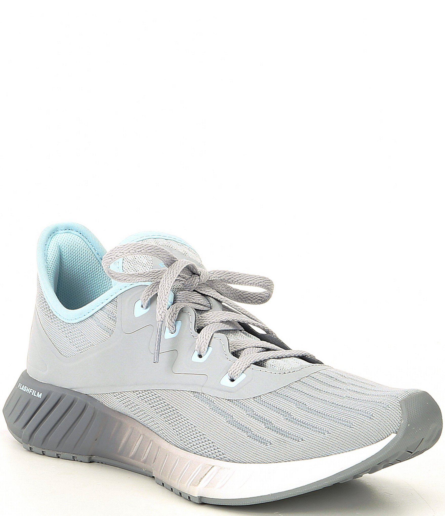 Flashfilm 2-0 Mesh Running Shoes