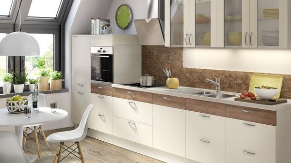 Küchenkonfigurator  Tolle Kücheninspirationen von Möbel Mit   Küchenkonfigurator ...