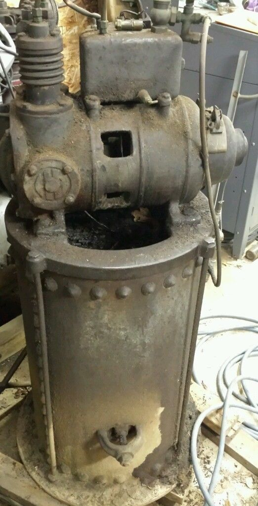 Antique Air Compressor Best 2000 Antique Decor Ideas