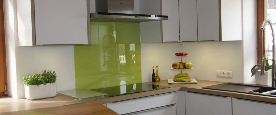 holz arbeitsplatte spritzschutz - Google-Suche   Kitchen ...   {Küchenarbeitsplatte echtholz 15}