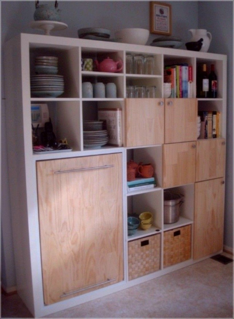 Storage Ideas In Small Kitchen Outdoor Kitchen Storage Ideas Kitchen Organiser With Images Kitchen Design Small Diy Kitchen Storage Small Apartments