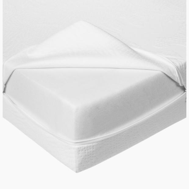 Babylist Store in 2020 Mini crib, Crib mattress, Organic