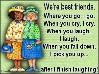 Best Friends Pictures, Photos, And Images For Facebook, Tumblr, Pinterest,  And