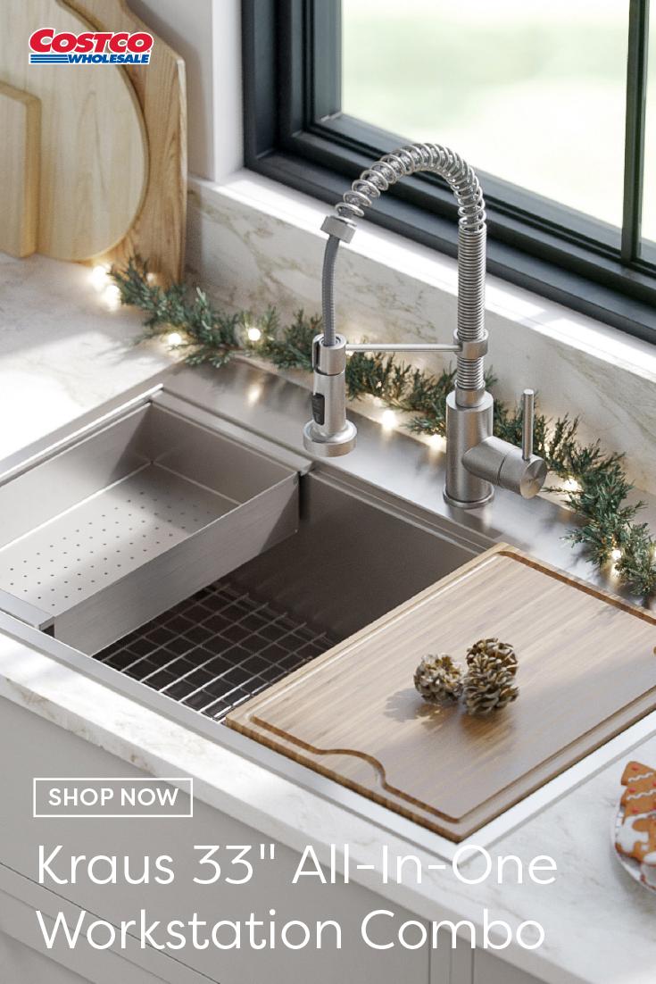 kitchen sinks drop in kitchen sink