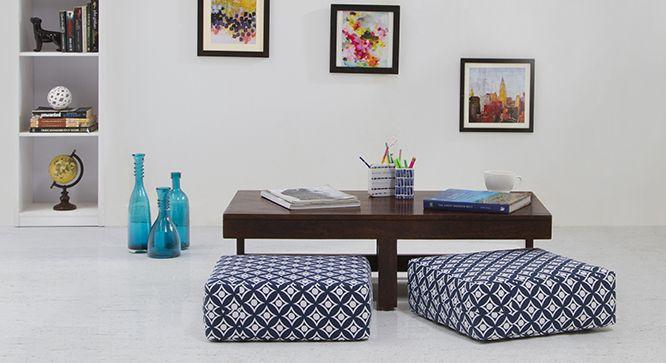 Zabu Coffee Table With Floor Cushions Coffee Table Cool Coffee