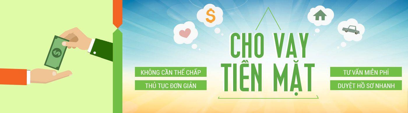 Ghim Tren Cho Vay Tin Chấp Ngan Hang Mb