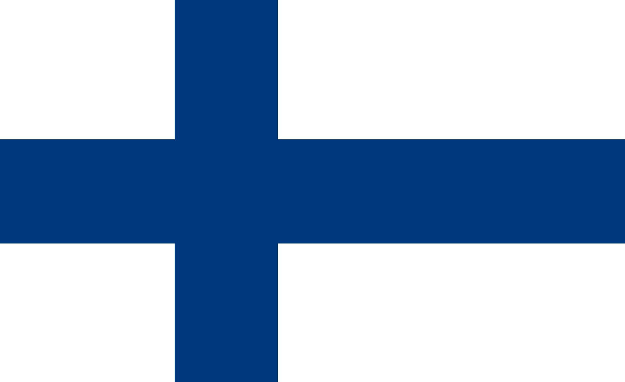 Learn To Recognize The Scandinavian Flags Finland Finnish Words Learn Finnish