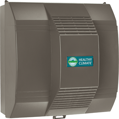 Lennox HCWP18 Humidity Control in 2020 Humidifier