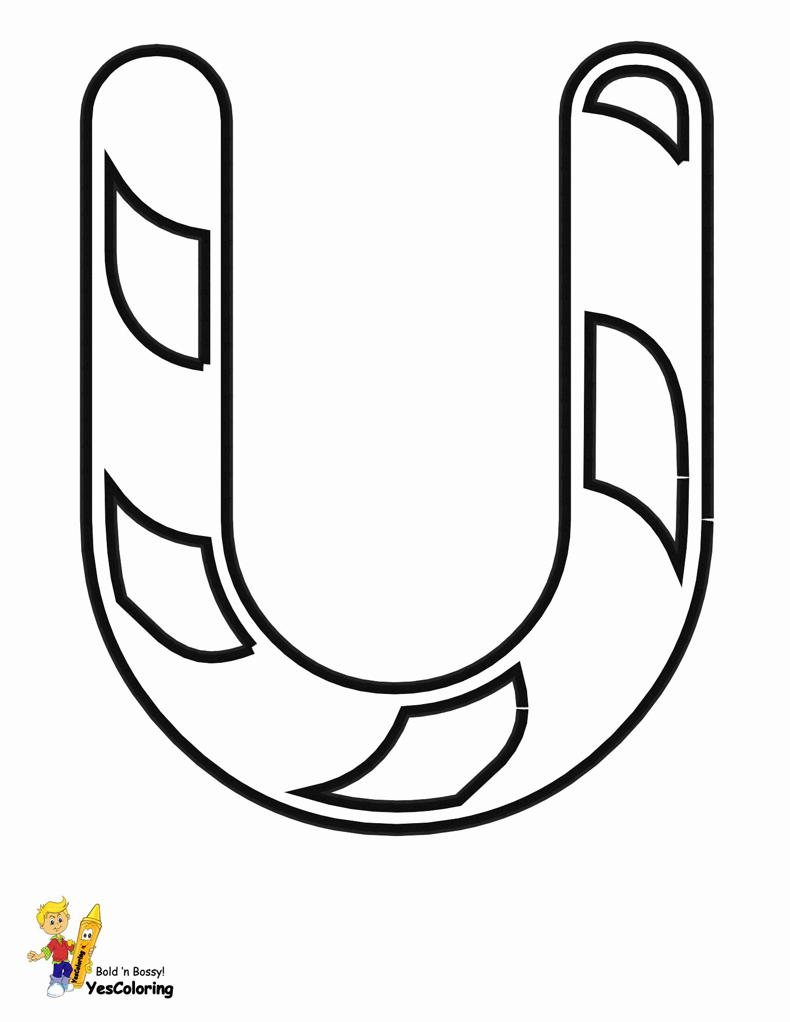 Holiday Coloring Pages Printable Free In