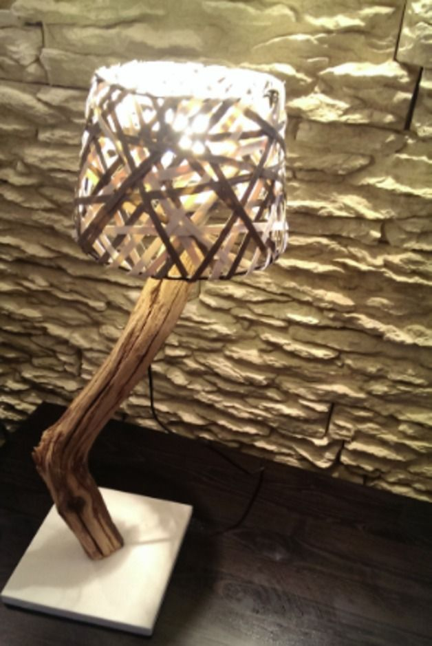 Holz Factory nachttischlen holz design nachttischle einzelstücke ein