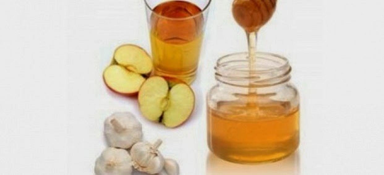 Лек за високо кръвно, астма, мускулно болки и редица още заболявания