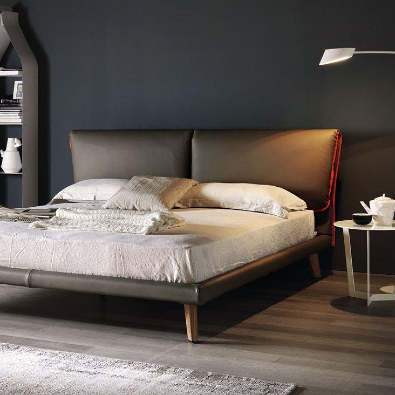 dormitorios diseño acogedores | decoración dormitorios de
