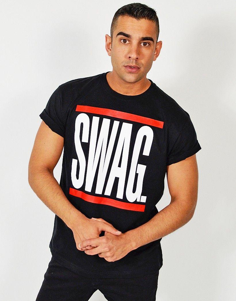 c869423b37d16 Camiseta Urban Swag