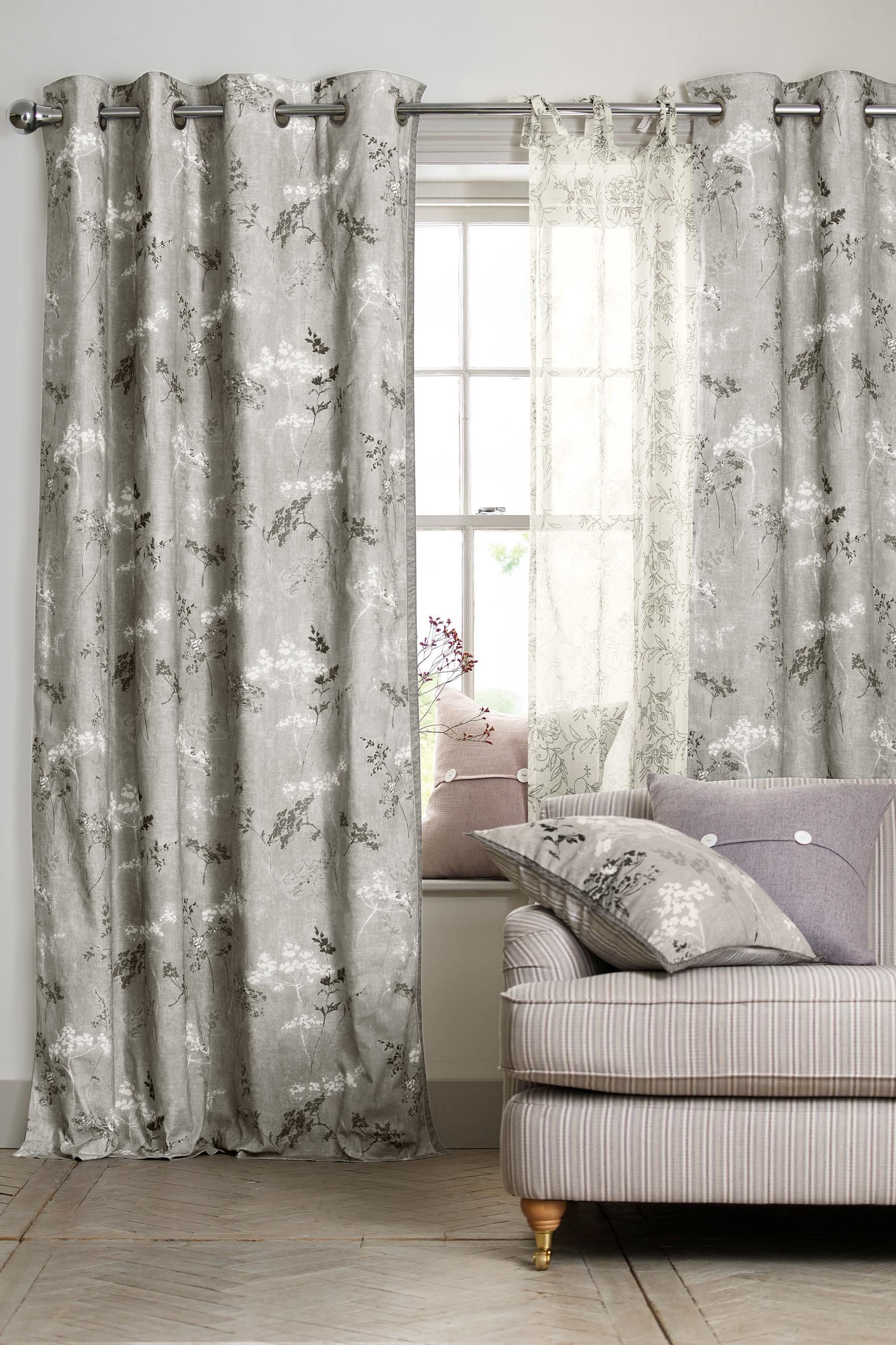 curtain with decor and for elegant stewart inspirational of curtains interesting cheap interior fixed amazing home decorating rods gray rod dark shower martha photos gratograt white