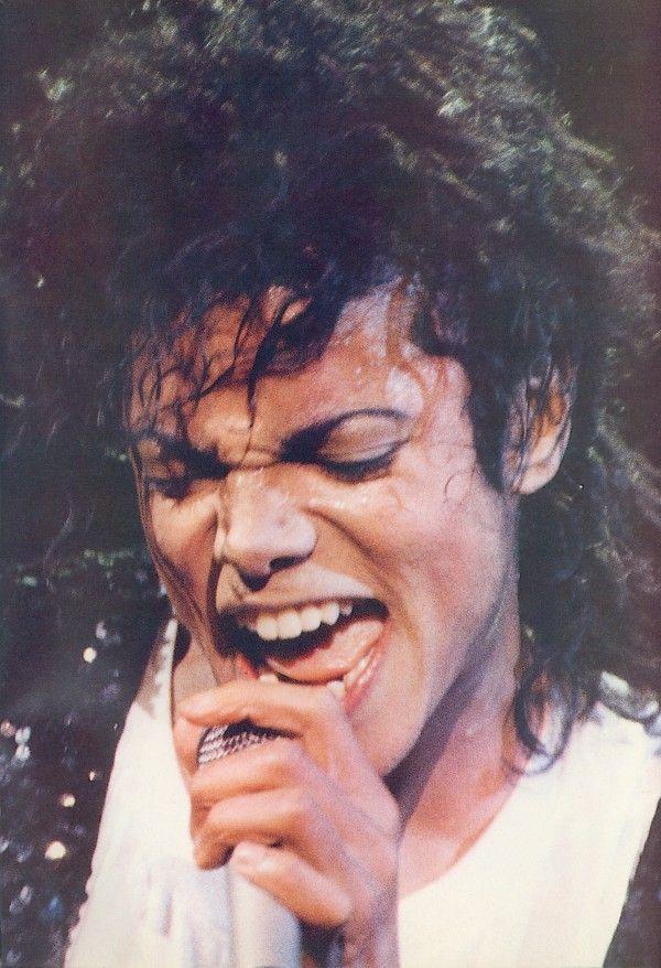 MJ-UPBEAT – Rare Michael Jackson Photos (Page 23) #michaeljackson