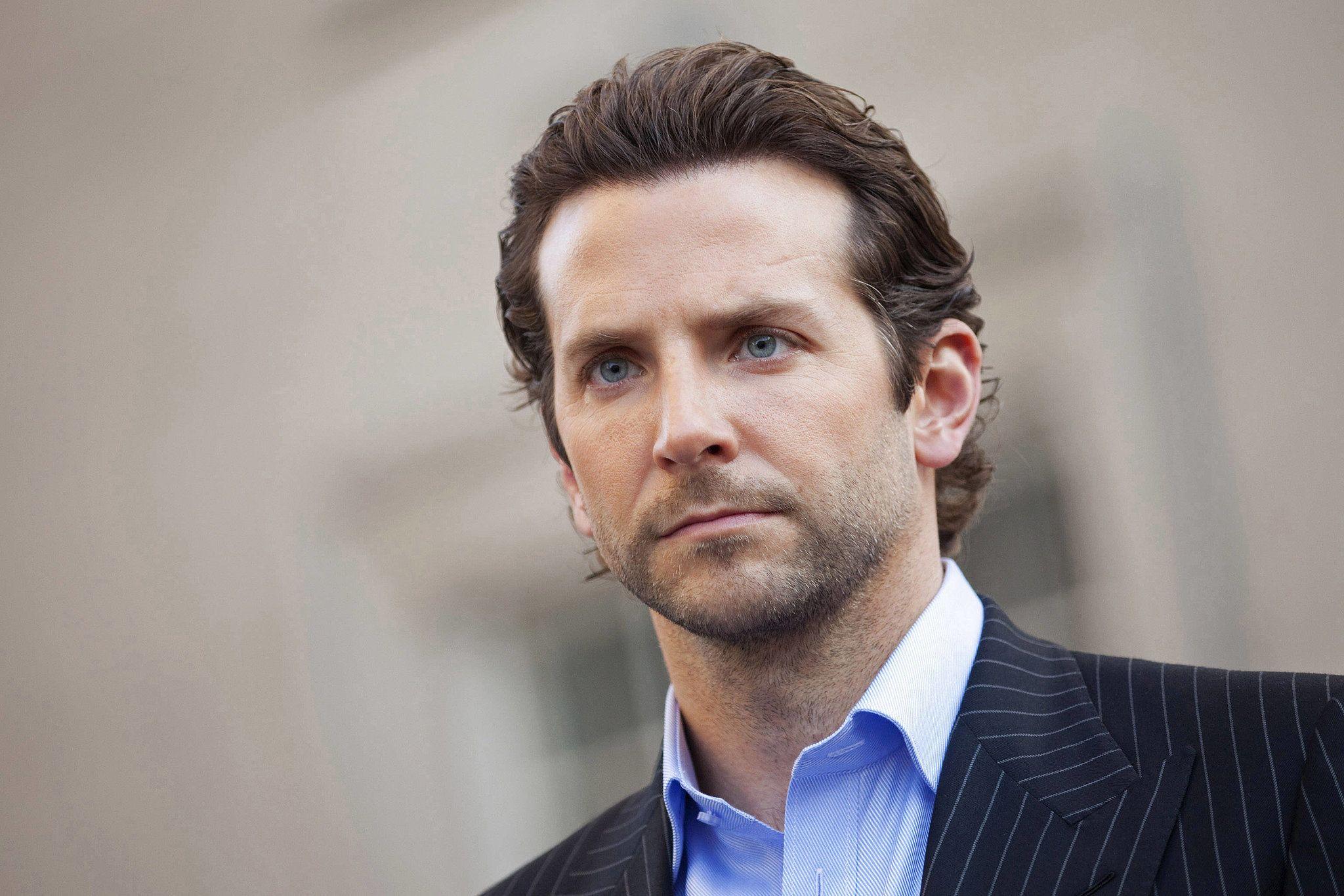 Grosse Manner Haar Trends 2018 Bis Jetzt Wissen Bradley Cooper Hair Mens Haircuts Short Popular Mens Hairstyles